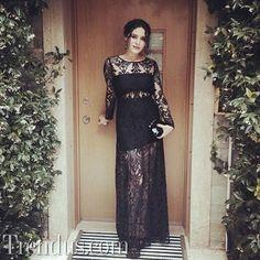 Belçim Bilgin'in Instagram Fotoğrafları