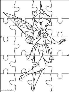 ollie und moon 17 zu drucken puzzlespiele. aktivitäten für kinder | puzzle, kinder aktivitäten