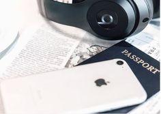 Beats Instagram Werbung mit weißem iPhone 8? - https://apfeleimer.de/2017/01/beats-instagram-werbung-mit-weissem-iphone-8 - Im Instagram Account von Dr Dre's Beats ist ein Screenshot aufgetaucht, auf dem ein weißes iPhone zu sehen ist. Nachdem bereits erste Spekulationen rund um ein weißes iPhone 8 in den letzten Wochen die Runde gemacht hatten, schien die Annahme anhand des Screenshots bestätigt. Wenn man aber genau ...