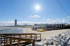 http://www.ellastudio.it/public/photos/Cesenatico_Bellavita_-_Panoramica_della_spiaggia.jpg