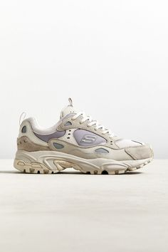 new product a85df aa46a Slide View  1  Skechers Stamina Sneaker Sko Spel, Urban Outfitters