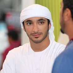 Ahmed bin Saeed bin Mohammed Al Maktoum, 02/03/2016. Foto: rock3li