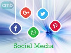 Branding Agency, Social Media Marketing
