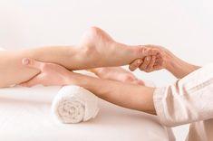 Massage Images, Massage Pictures, Beauty Spa, Beauty Care, Massage Machine, Manicure Y Pedicure, Photoshop For Photographers, Face Massage, Massage Roller