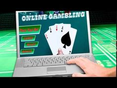 How to select an online casino to play? The casino should accept player's information and dollars as a currency option and player should be able to view comprehensive range of casino table games. Watch this video to know more. best online casinos australia, Pokies and Slots Australia