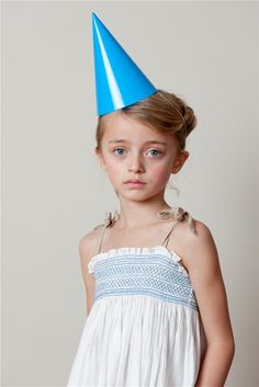 Caramel Baby & Child SS11 Collection - Page 7 - Fashion news - Junior