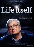 Life Itself [DVD] [English] [2014]