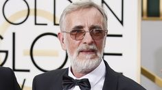 """Lembit Ulfsak, the star of the Oscar-nominated Estonian-Georgian movie """"Tangerines"""", said that, even though, the potential of the film was clear to him from the moment he laid eye on the script, none of the crew members had even dreamt that it would be the first ever Estonian movie to be nominated for both a Golden Globe and an Oscar."""