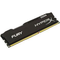 Kingston Fury Memory - 16GB Module - DDR4 2133MHz CL14 Dimm #HX421C14FB/16