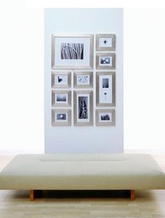 The Picture Wall Company