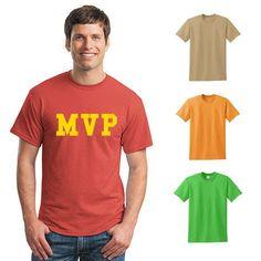 Custom Gildan® - DryBlend® CottonPoly T-Shirt (Q105311)