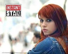 Wallpaper of Jude for fans of Instant Star 880343 Star Wallpaper, Nostalgia, Teen, Stars, Google Search, Libros, Sterne, Star