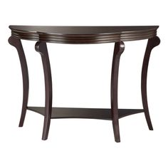 On Pinterest Swivel Chair Home Furnishings And Living Room Chairs