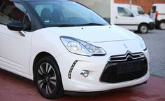 http://www.jfautomoveis.pt/cars/citroen-ds3-1-6-hdi-so-chic/