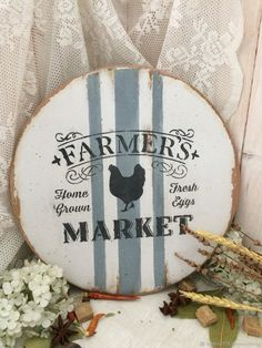 Iron Orchid Designs, Farm House, Farmer, Orchids, Decoupage, Passion, Quotes, Crafts, Painting