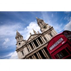 urban london photography st pauls by simon gratien on newx
