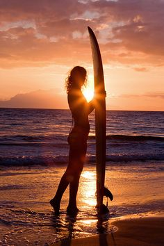 it was still a dream (to surf) when i was on the edge of 17. now it's a dream realized =)