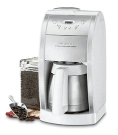 Toshiba My Cafe Mill and Drip coffee maker parts or repair only 4 cup HCD-550 Antiques and ...