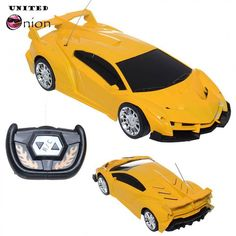19.5cm Children Outdoor Playing 1:24 Scale Supercar Automobile Model Radio Control 2 Channels Radio Remote Control Baby Toys  Price: 152.35 & FREE Shipping #computers #shopping #electronics #home #garden #LED #mobiles #rc #security #toys #bargain #coolstuff |#headphones #bluetooth #gifts #xmas #happybirthday #fun Remote Control Toys, Radio Control, Baby Supplies, Cute Toys, Outdoor Play, Rc Cars, Toys For Boys, Kids Gifts, Baby Toys