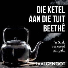 Afrikaanse Quotes, Homework, Posters, Teaching, Rock, Words, School, Stone, Rock Music
