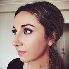 J'Adore This Alexa Chung Makeup