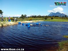 Metropolitan team building event in Stellenbosch Cape Town, facilitated and coordinated by TBAE Team Building and Events Team Building Events, Amazing Race, Cape Town, Racing, Mountains, Nature, Travel, Running, Naturaleza