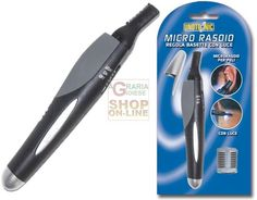 MAX REGOLA BASETTE CON LUCE A BATTERIA http://www.decariashop.it/home/10934-max-regola-basette-con-luce-a-batteria.html