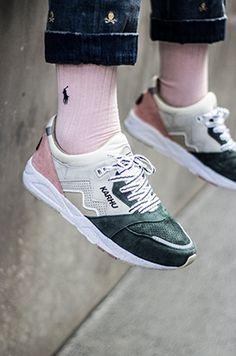 promo code 9be3f 6b0d9 Online Sneakers - Womans Sneakers - Sneakerbaas - Nike Jordan Asics you  name it we got
