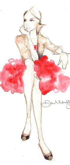 fashion-illustrations-by-dallas-shaw