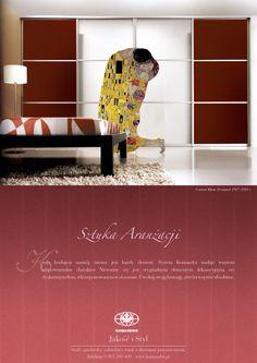 interior design ad - Google Search | Ads | Pinterest | Interior ...