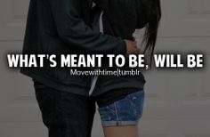 Tumblr Quotes About Everything | Cute Swag Relationship Quotes Tumblr