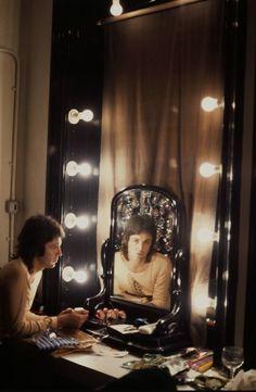 Linda McCartney Photography