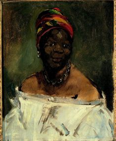 Musée d'Orsaypresents Black models: from Géricault to Matisse in Paris, opening Learn more about the exhibition and featured artworks on artnet. Matisse, Renoir, Monet, Turin, Edouard Manet Paintings, Peter Paul Rubens, Edgar Degas, Museum Exhibition, Art Model