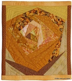 list of sites that have liberated quilting tuts