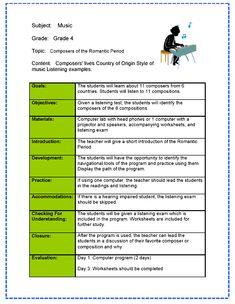 Preschool Is Fun Planning Activities Complete Lesson Plans