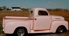 Pretty in Pink ⚓ Country Summer Days ⚓ René Marie Photography