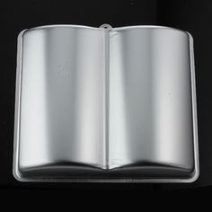 Book Shape Cake Pan Cake Tin Cake Decoration Mold Baking