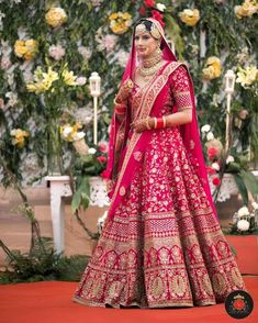 50 Sabyasachi Bridal Lehenga Royals Indian Weddings Call/WhatsApp for more details Purchase