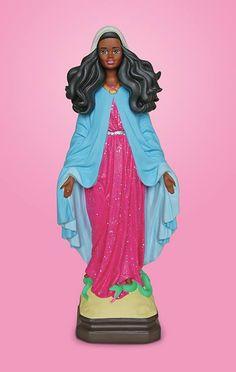 barbie- aa bye Soazig Chamaillard