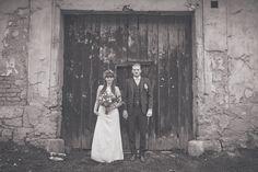 Wedding Dress, Painting, Art, Bride Groom Dress, Art Background, Bridal Gown, Marriage Dress, Painting Art, Kunst