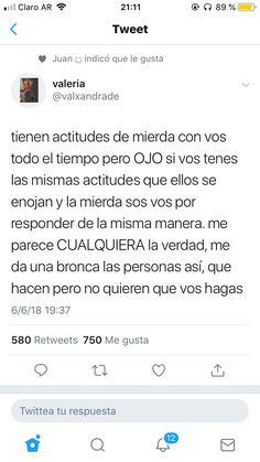 Tan cierto Fake Friends, Teen Posts, Deep Words, Queen Quotes, Spanish Quotes, Powerful Words, Love Messages, Funny Images, Sad