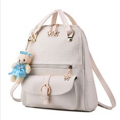 ==> consumer reviews2016 New Women Backpacks Bolsas Mochila Leather Solid Candy Colors Girls School Bags Ladies Shoulder Bag Femme Sac A Dos Beige2016 New Women Backpacks Bolsas Mochila Leather Solid Candy Colors Girls School Bags Ladies Shoulder Bag Femme Sac A Dos BeigeThis Deals...Cleck Hot Deals >>> http://id046321875.cloudns.ditchyourip.com/32651256502.html images