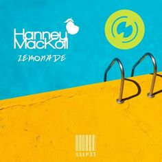 Happy to present you the new Ep by Hanney Mackoll dedicated to all contemporary styles of trance. Progressive, tech and acid all shaked-up for giving you the taste and feelings of a fresh and lisergic lemonade for swimming pool parties. Nah Miss! Pool Parties, Music Labels, Trance, Contemporary Style, Lemonade, Swimming, Tech, Neon Signs, Feelings