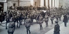 michael collins funeral - Google Search