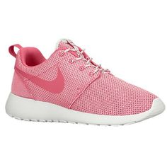 d4ee7594 Nike Rosherun Womens Shoes Size 11 >>> Check this awesome product by going  to
