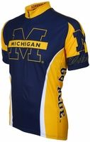10 Best College Cycling Jerseys images  8c6417276