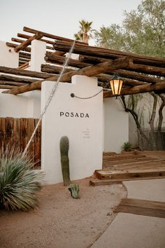 Extension Designs, House Extension Design, Organic Market, Spa Interior, Cafe Style, Club Design, Beach Bars, Hostel, Facades