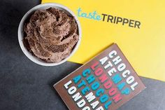 London Chocolate Explorer for Two | Activity Superstore