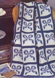 Crochet Patterns: Free English Crochet patterns  for free  crochet b...