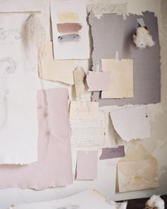 New wedding themes pastel inspiration boards 69 ideas Inspirations Boards, Palette Design, Palette Art, Amethyst Color, Bedroom Colors, Bedroom Ideas, Bedroom Art, Master Bedroom, Color Stories